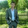 Mikhaylo Gurin