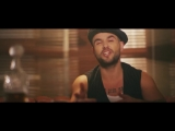 Rashid feat. Alina Eremia - Filme (Official Music Video)
