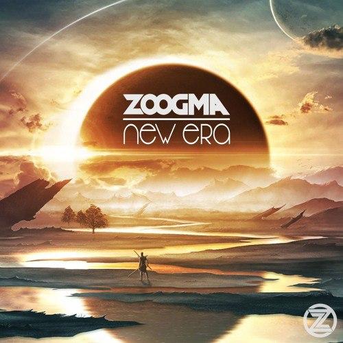 Zoogma - New Era (2016)