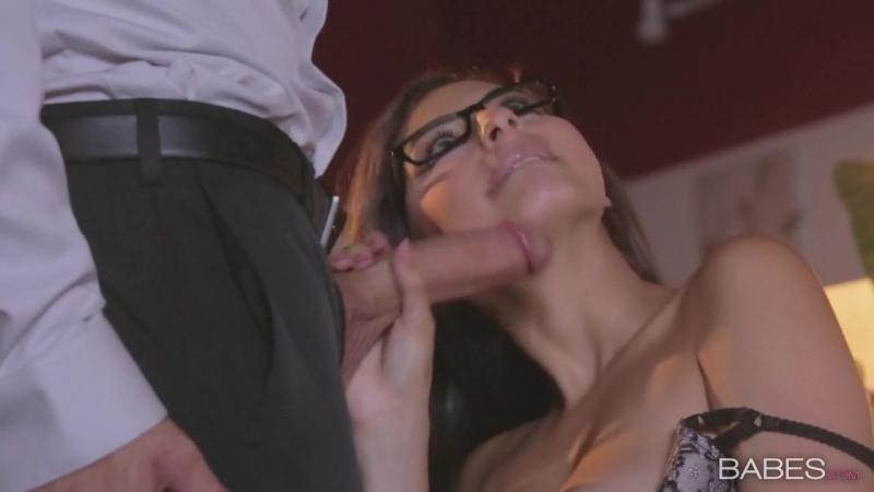 Nina North HD 720, all sex, latina, TEEN,