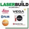 Laserbuild