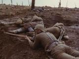 Э М Ремарк-На западном фронте БЕЗ перемен 1979 Первая Мировая Война