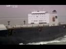 Могучие корабли North_Star