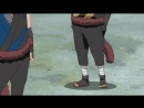 Naruto: Shippuuden  Наруто: Ураганные Хроники 2 Сезон 287 серия