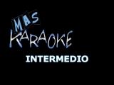BANDA XXI - Y te amo solo (karaoke)