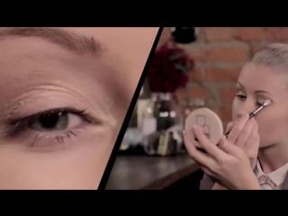 Школа макияжа. Эпизод 2 Макияж для фотосессии