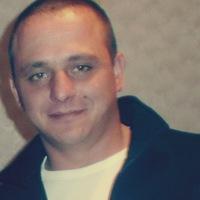 Aslan Bakaev
