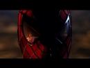 Spider-Man (2002) Человек-паук