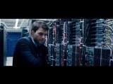 ДухLess 2 (Не выходи из комнаты Бродский) 1080p