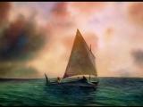 Старик_и_Море