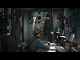 [Фильм 3] Фронт в тылу врага 1-серия (1981)