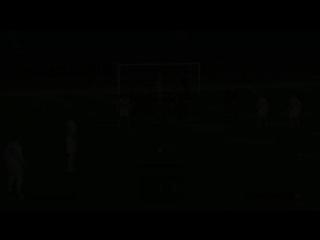 Тренировка Реала и Барсы | PES 2016