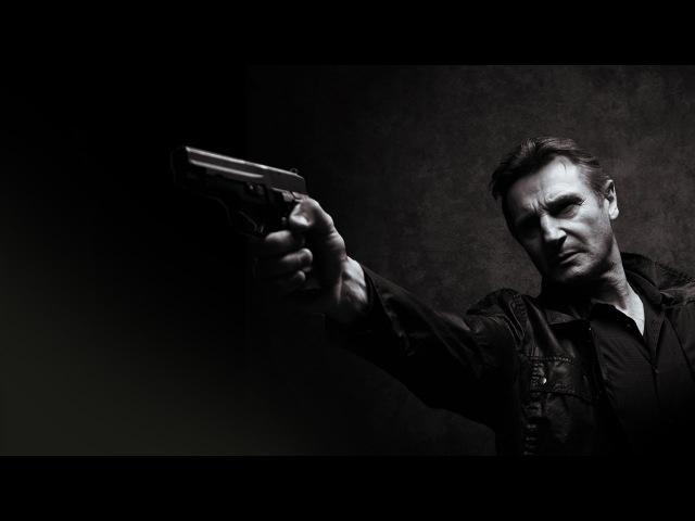 Заложница 3 | Официальный трейлер | HD