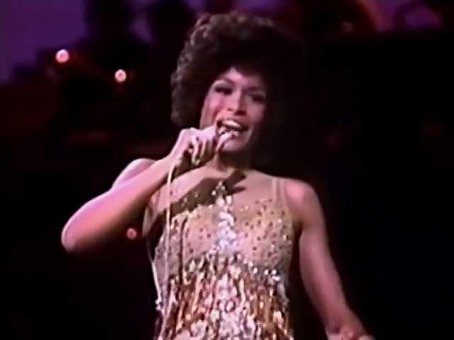 1970.09.13.Freda Payne - Band of GoldUK