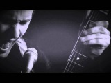 Hyper Chondriac Music - Muse - Cover