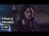 Агент Картер | Промо эпизода 2x10