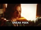 Агент Картер 2X08 Sneak Peek