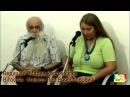 Критерии определения духовного человека. Клыков Лев Вячеславович. Передача 5, часть 1.