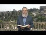 Михаэль Цин - Евангелие от Евреев. Нагорная проповедь 35