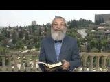 Михаэль Цинн - Евангелие от Евреев. Нагорная проповедь 38