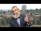 Михаэль Цинн - Евангелие от Евреев. Нагорная проповедь 36