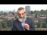 Михаэль Цинн - Евангелие от Евреев. Нагорная проповедь 37