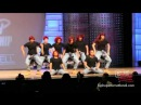 ReQuest Dance Crew - HHI 2011 World Finals (Performance)