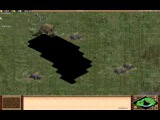 Age Of Empires 2 with Vinch 44