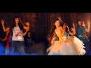 Little Miss World,Miss Armenia Silva Grigoryan TSAP TSAP