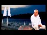 Zeljko Samardzic - Mesec u vodi (original)