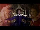 Elizabeth The Golden Age Елизавета Золотой век