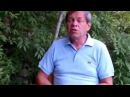 Анатолий Клёсов: Русские самый древний род на Земле