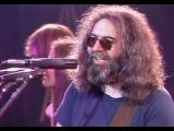 Grateful Dead - Estimated Prophet Shakedown St. Fire On The Mt Sugar Magnolia (OFFICIAL)