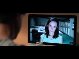 Глухонемой звонит в секс по телефону по skype