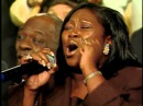 Peace Be Still - Gospel Legends Volume 3 soloists Paul Porter, Carolyn Taylor