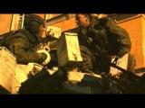 Разговор с танкистом фильм Чистилище