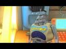 Video Махалово за неземную красавицу 1 by Больба Надежда