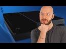 PlayStation 4 - Мнение редакторов Игромании