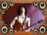 Marc Bolan &amp T. Rex - Solid Baby