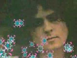 Marc Bolan &amp T. Rex - Electric Slim &amp the Factory Hen