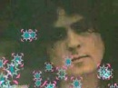 Marc Bolan T. Rex - Electric Slim the Factory Hen