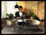 Ботаника на канале Загородная жизнь серия 100