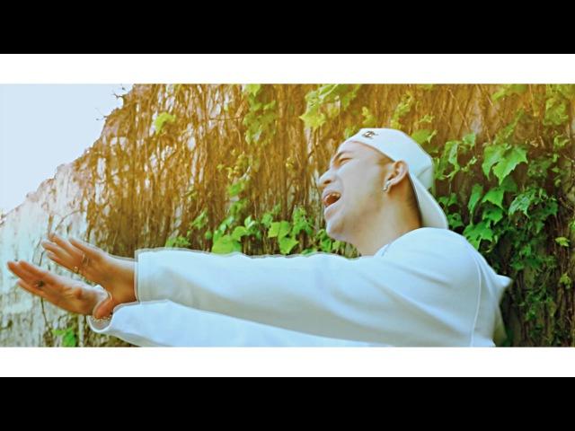 [MV] 브로큰 립스(Broken Lips) - 기대(feat.딥플로우)