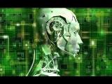 Корпорация монстров. Google и цифровая диктатура будущего