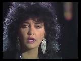 Fiordaliso - Fatti miei (1986)