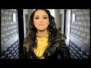 Николь - Сон - Nikole (Official Video)