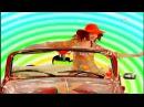 Natalia Oreiro - Kachorra Music Video