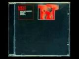 Pagliero  Gawara  Giust _ Babelis Project (2000)
