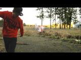 Latch - Bryan Tanaka (Official Dance Video)