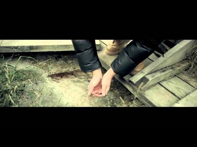 Shot Hemp Da Beat - Вера, Любовь и Надежда